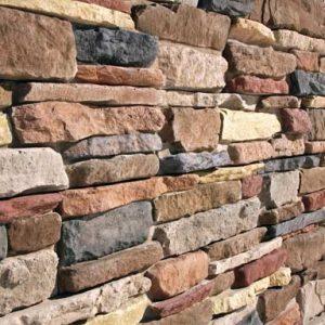 Meridian Ledge Stone