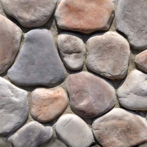 Clearwater River Stone