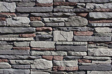 Huntington Ledge Stone