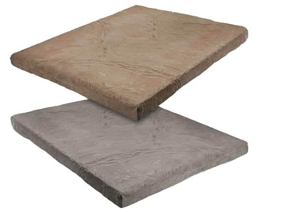 Hearth stone 20x12