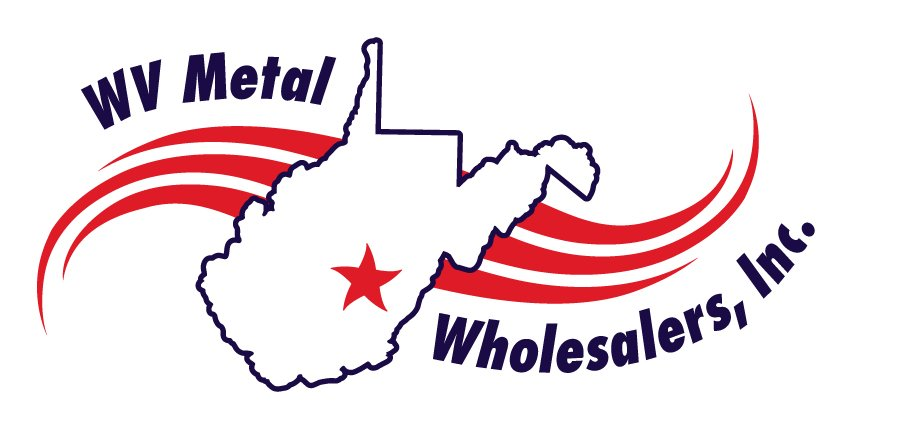 West Virginia Metal Wholesalers