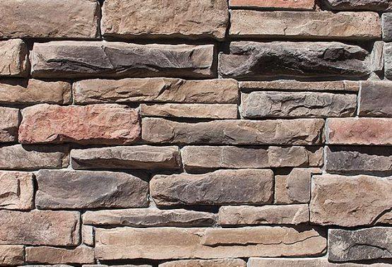 Appalachian Ledge Stone