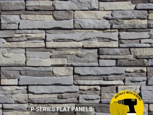 Hunter Ledge Stone