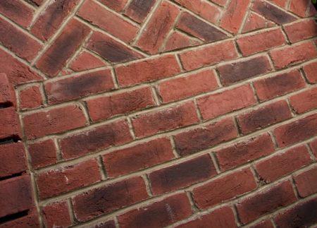 M-Brick Serenity
