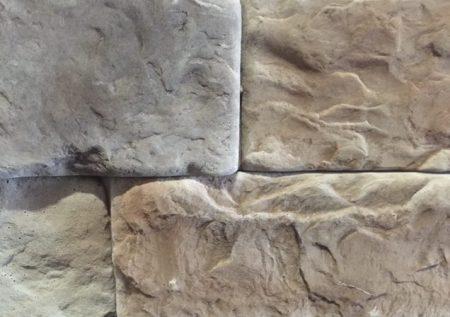 Merrimack Canyon Stone