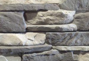 Hunter Ledge Stone