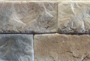 Binhampton Canyon Stone