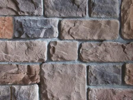Cumberland Colonial Cobble