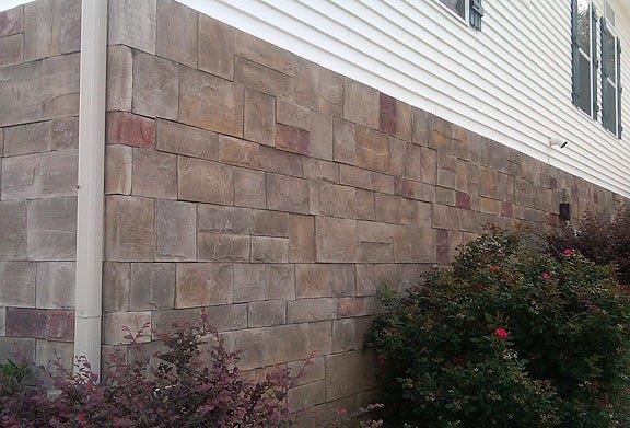 Savannah Greenbrier Cobble Stone