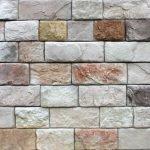 Bluestone Canyone Stone Flats