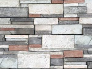 Monroe Dry Stack Stone