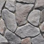 Mtn Top Field Stone