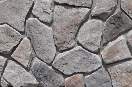 Mountain Top Field Stone