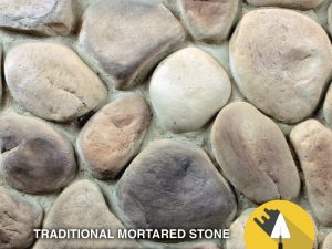 Cascade River Stone
