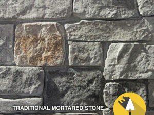 Classic Cobble Stone