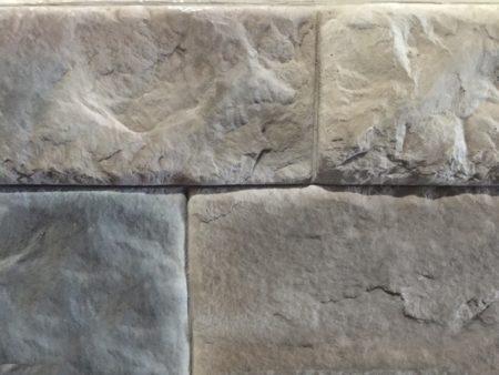 Binghamton Canyon Stone