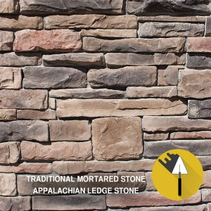 Appalachian-Ledge2