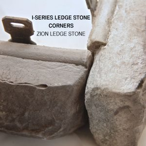 independent stone corners