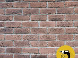 M-Brick Solitude