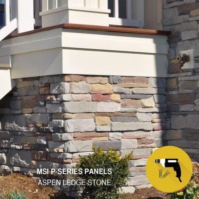 Aspen-Ledge-Stone3