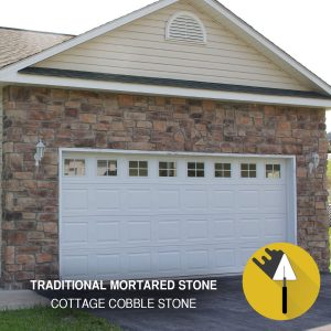 Cottage-Cobble3
