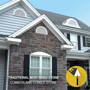 Cumberland-Cobble4