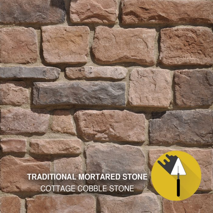 Cottage Cobble
