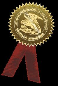 4 US Patents