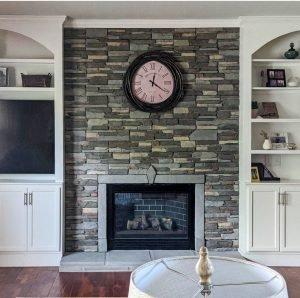 Huntington-Ledge-Fireplace